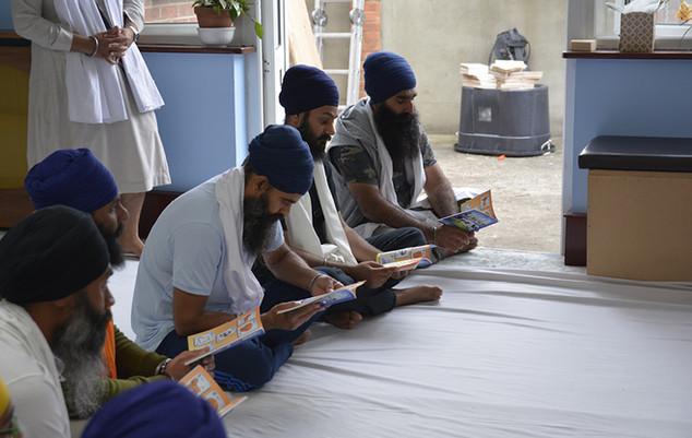 Gurdwara-Dashmesh-Darbar-44.jpg
