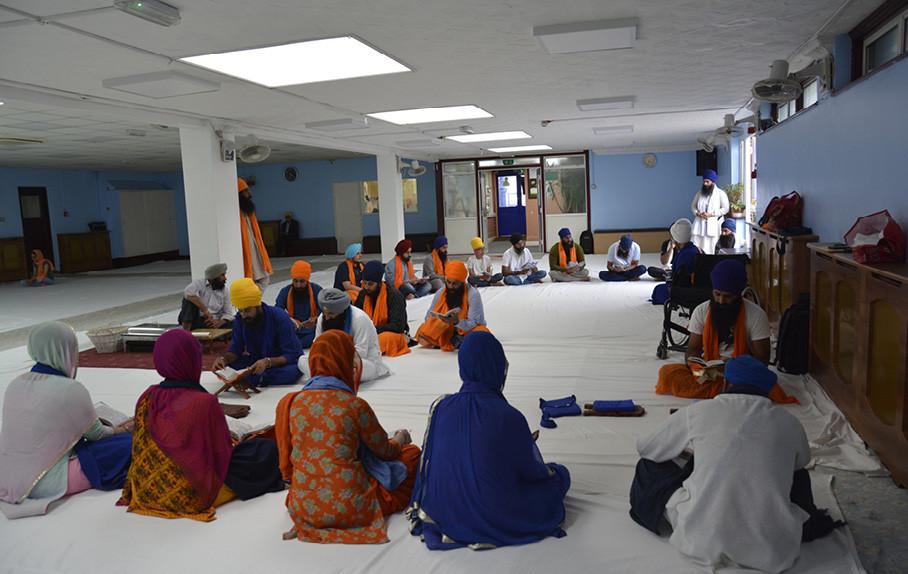 Gurdwara-Dashmesh-Darbar-31.jpg