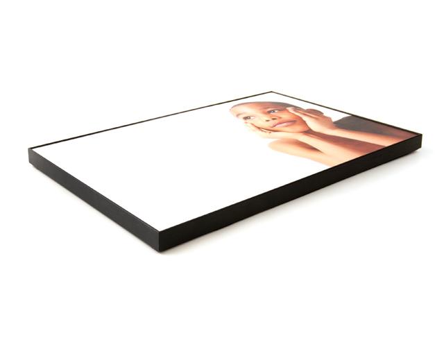 Float Frames 1