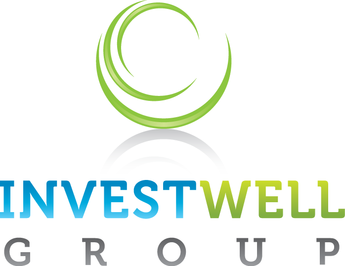 FF_Investwell homes_lo-02.png