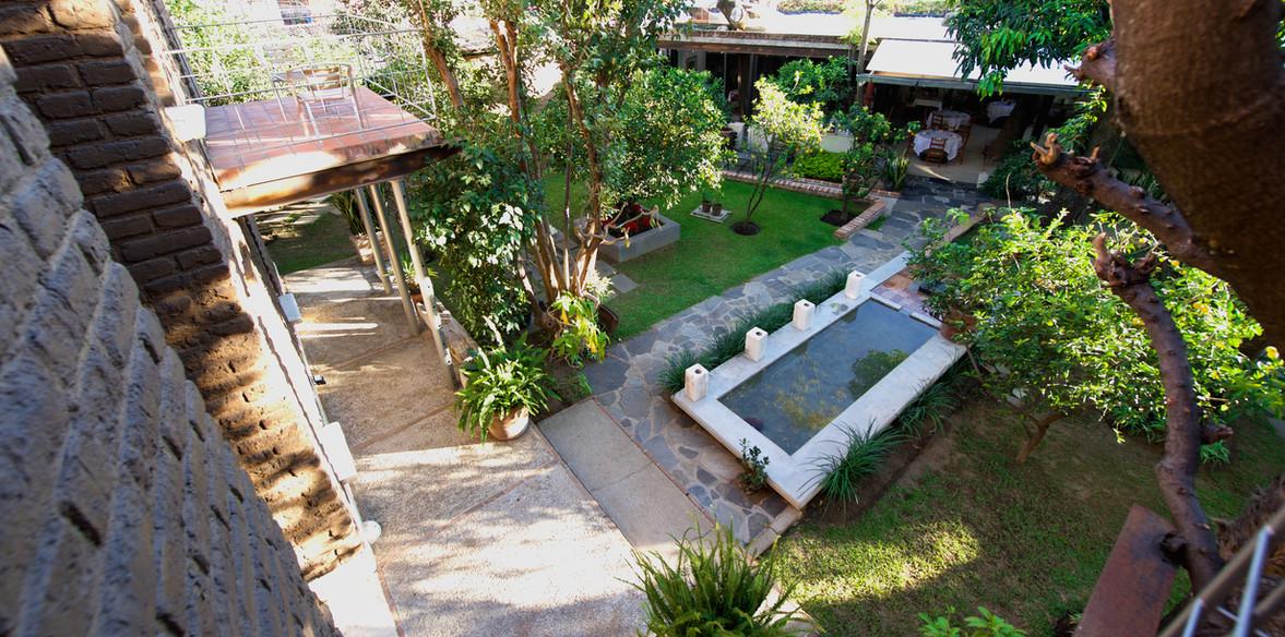 Vista top jardín.jpg