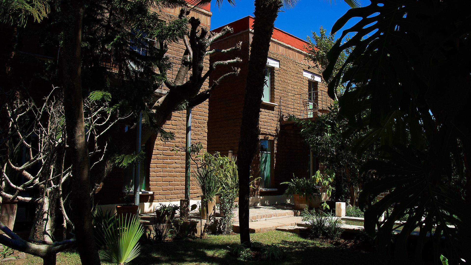 Jardín y Torres.jpg