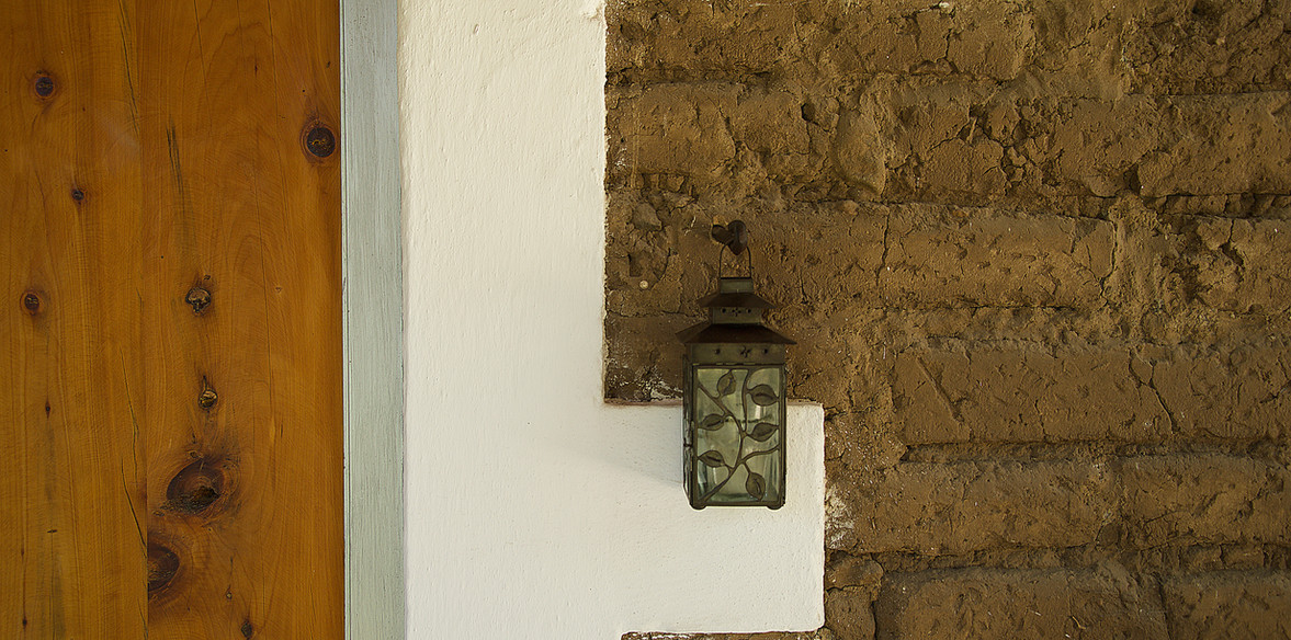 Detalle muro cuartos.jpg