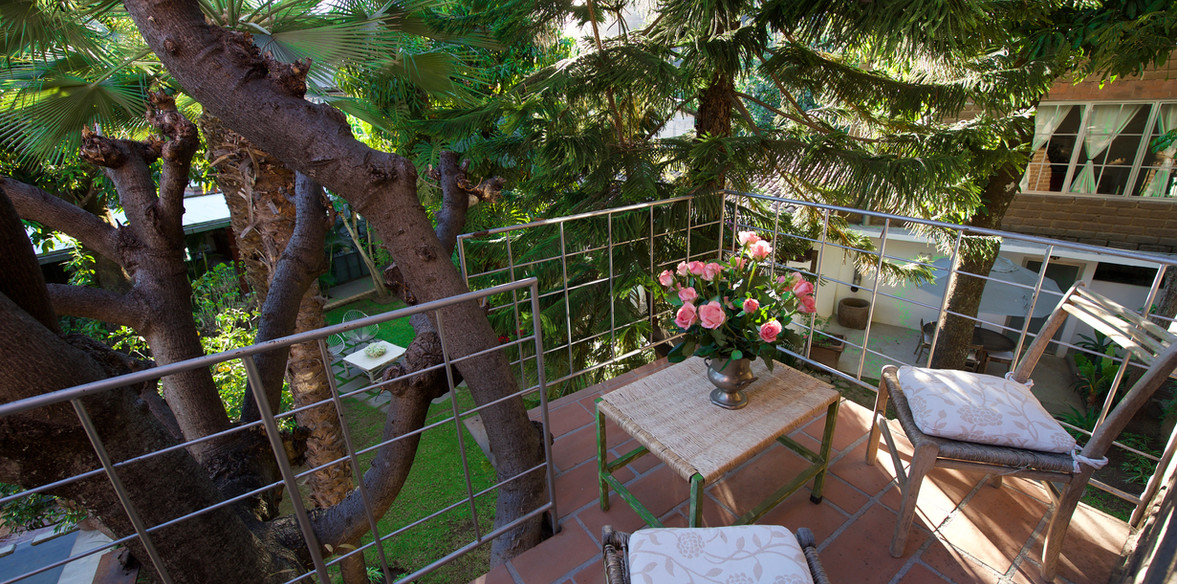 Balcón y Jardín.jpg
