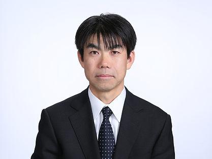 市立太田高校 校長 城代貴浩.jpg