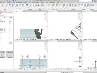 Is WTZA the most powerful Revit command for navigating view windows?