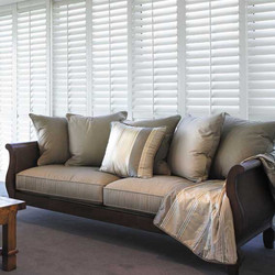 window shutters in bahrain