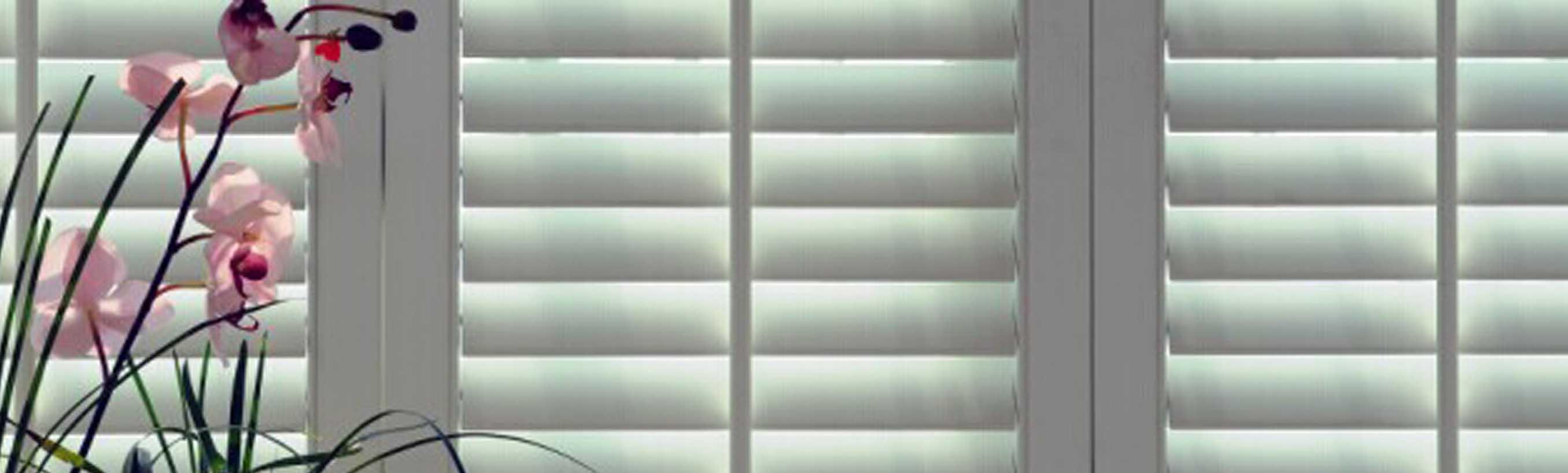 shutters2
