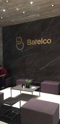 Batelco Bahrain