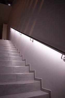 lighting designers in Dubai
