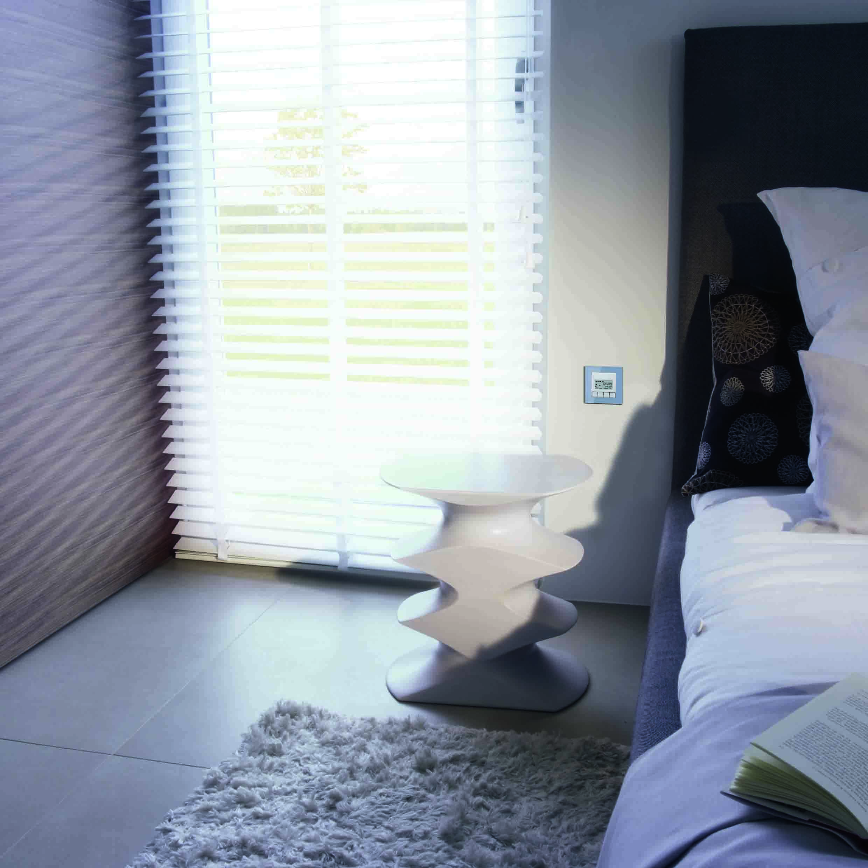 Home automation UAE