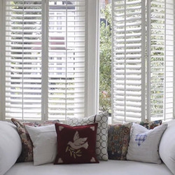 buy shutters in Bahrain