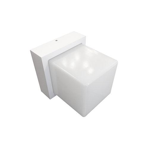 Cubini 2