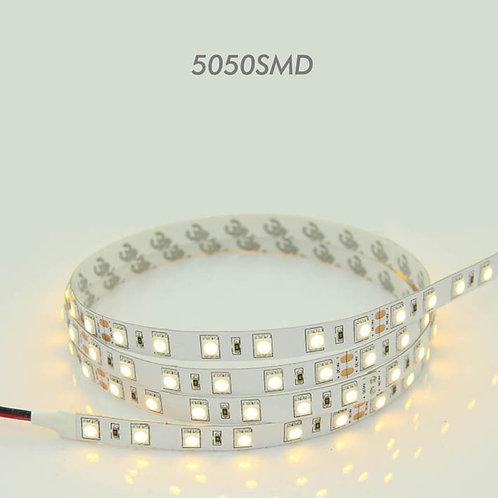 5050SMD LED strip
