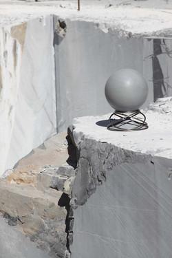 outdoor sound system