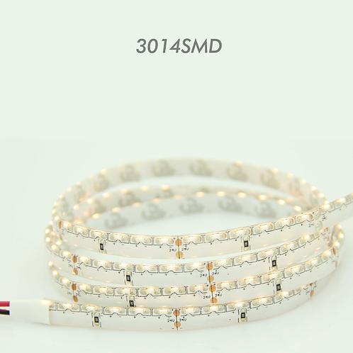 3014 SMD LED strip
