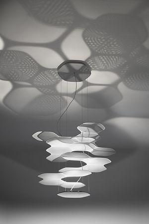 space cloud artemide