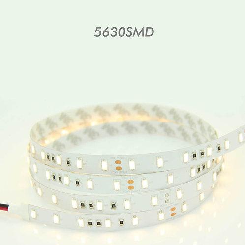 5630SMD LED strip