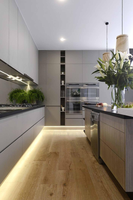 top lighting solutions