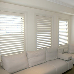 Best window shutters