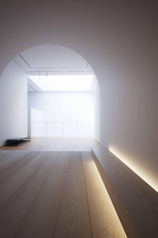 ceiling led lights uae