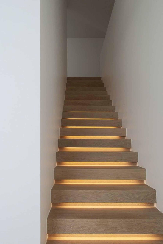 top lighting solutions  Mena region
