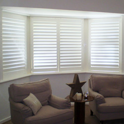 top shutters in GCC