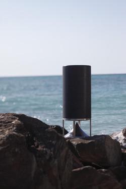 outdoor speakers in Bahrain