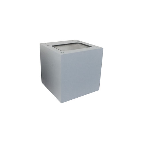 Cube 1S