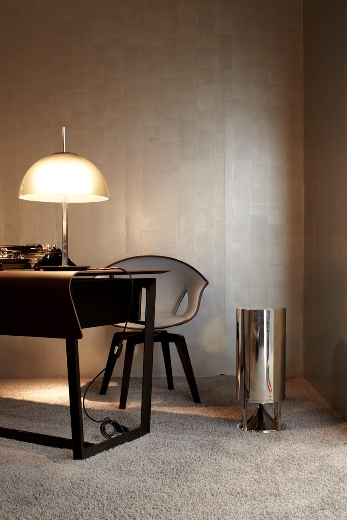 steel speakers in UAE