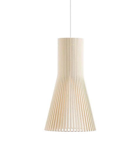 wood luminaires in Dubai