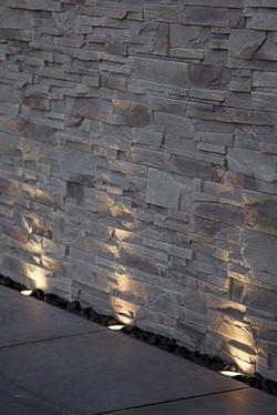 top lighting designers in KSA