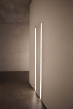 Best lighting solutions