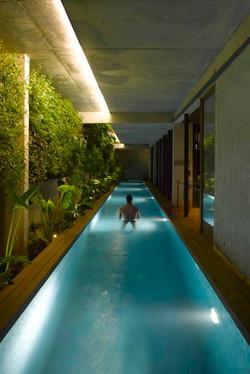 LED pool lighting bahrain