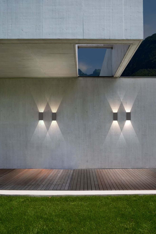 best light designers