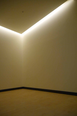 cove lighting