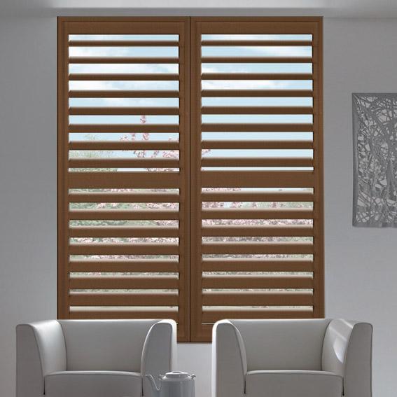 top quality window shutters