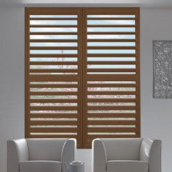 top quality window shutters