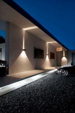 amazing led lights