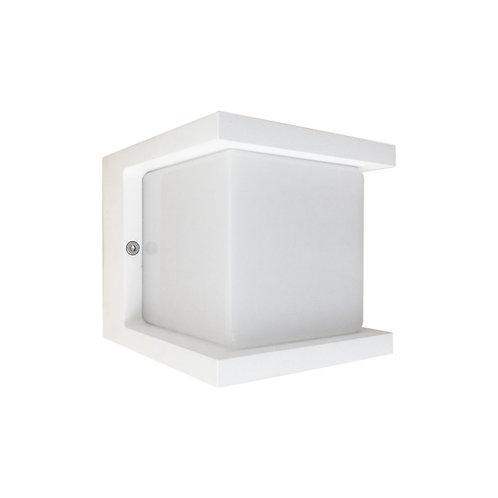 Cubini 1
