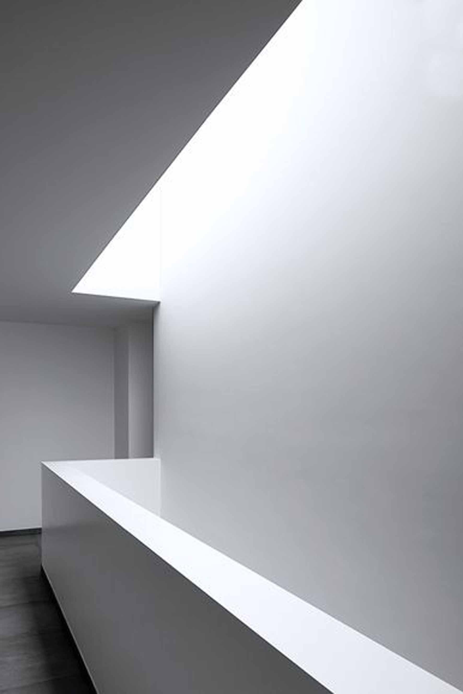 LED stocks