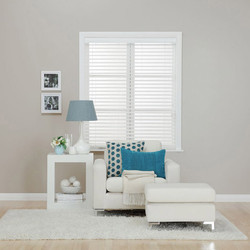 buy window shutters KSA