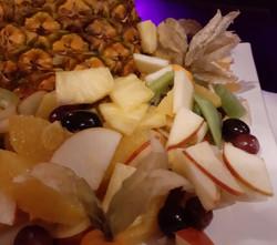Früchtebouquet