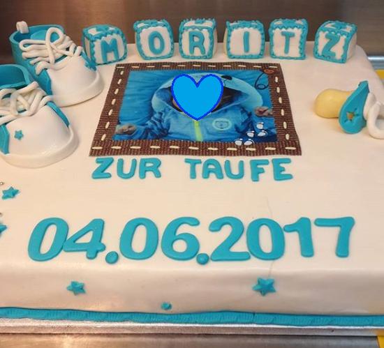 Taufe Moritz.png
