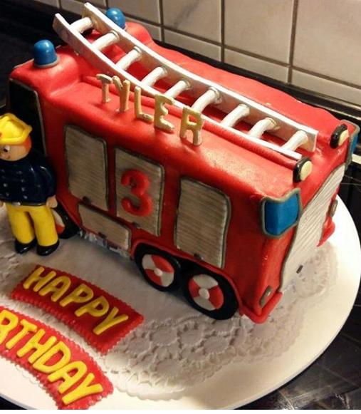 Feuerwehrauto.png