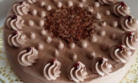 Schokoladencreme.png