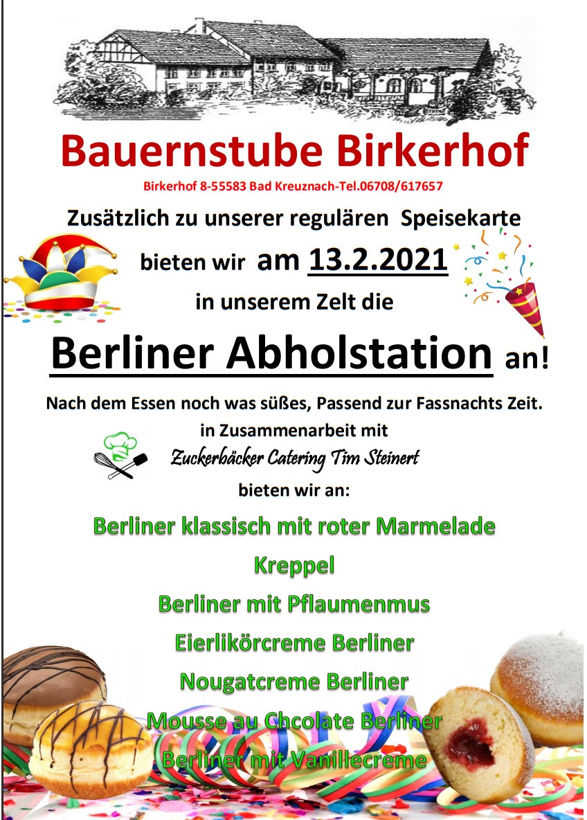 Berliner Heiko Paint .jpg