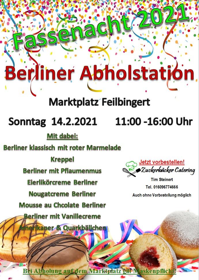 Berliner Plakat Paint datei .jpg