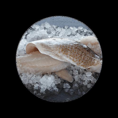 Fresh Alaskan Cod