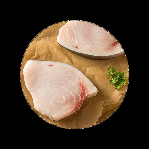 Fresh Swordfish